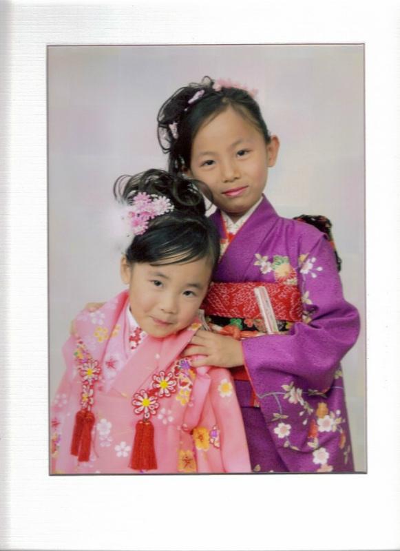2019年9月22日   鎮魂と不屈の沖縄展  金城家族一般 その11_d0249595_12034048.jpg