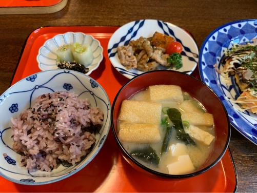 長崎食べんば ⑤古民家レストラン キジマ_a0140305_02563835.jpg