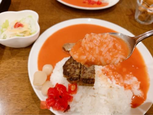 長崎食べんば ⑤古民家レストラン キジマ_a0140305_02564087.jpg
