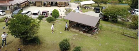 広島 ジャズライブ カミン  Jazzlive Comin本日日曜日は 福富町で演奏します。_b0115606_11372319.jpeg