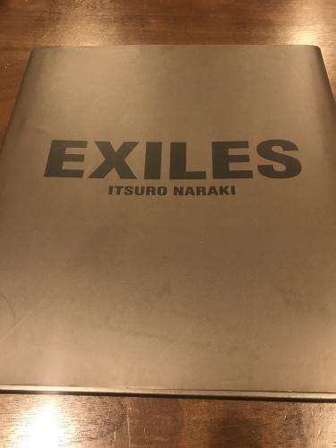 EXILES _d0088206_16150327.jpeg
