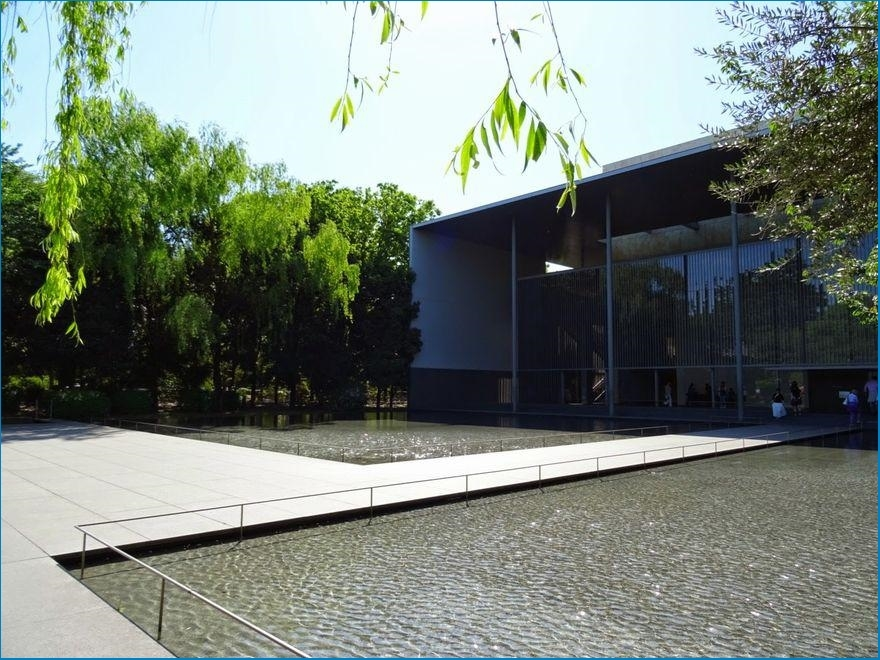 法隆寺宝物館 見学_c0376508_18350358.jpg