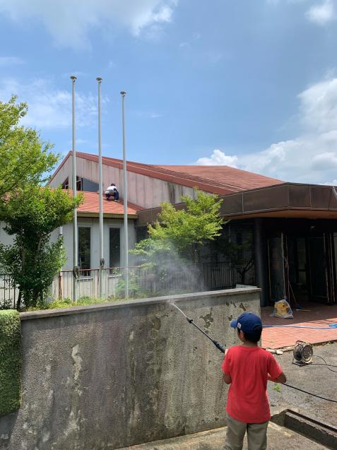 災害が多い近年の日本。_b0176010_02175196.jpg