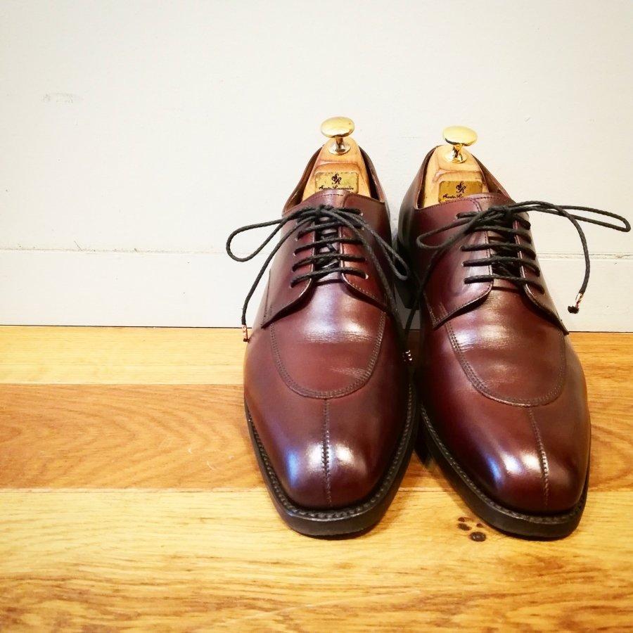 靴磨きの日、ついに明日ですよ!各種キャンペーンのお知らせ_f0283816_14175803.jpg