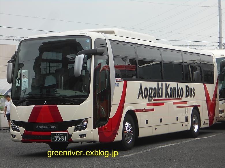 青垣観光バス 3981_e0004218_19595087.jpg