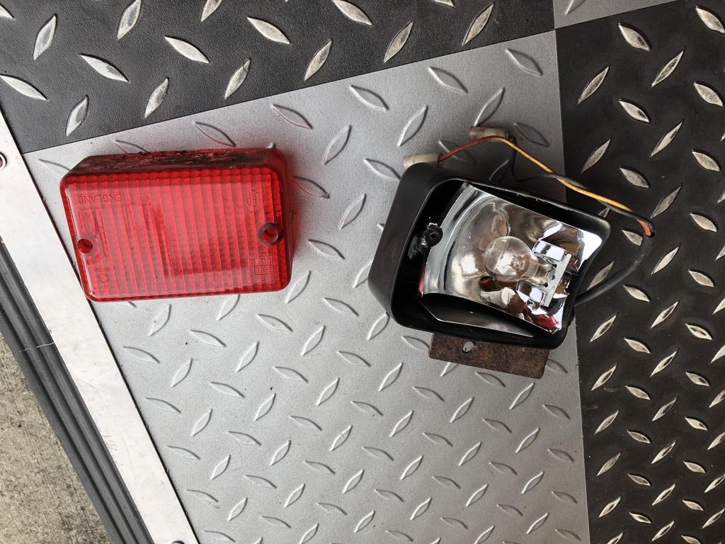 Ducati TT1への道42_a0051924_21074085.jpg