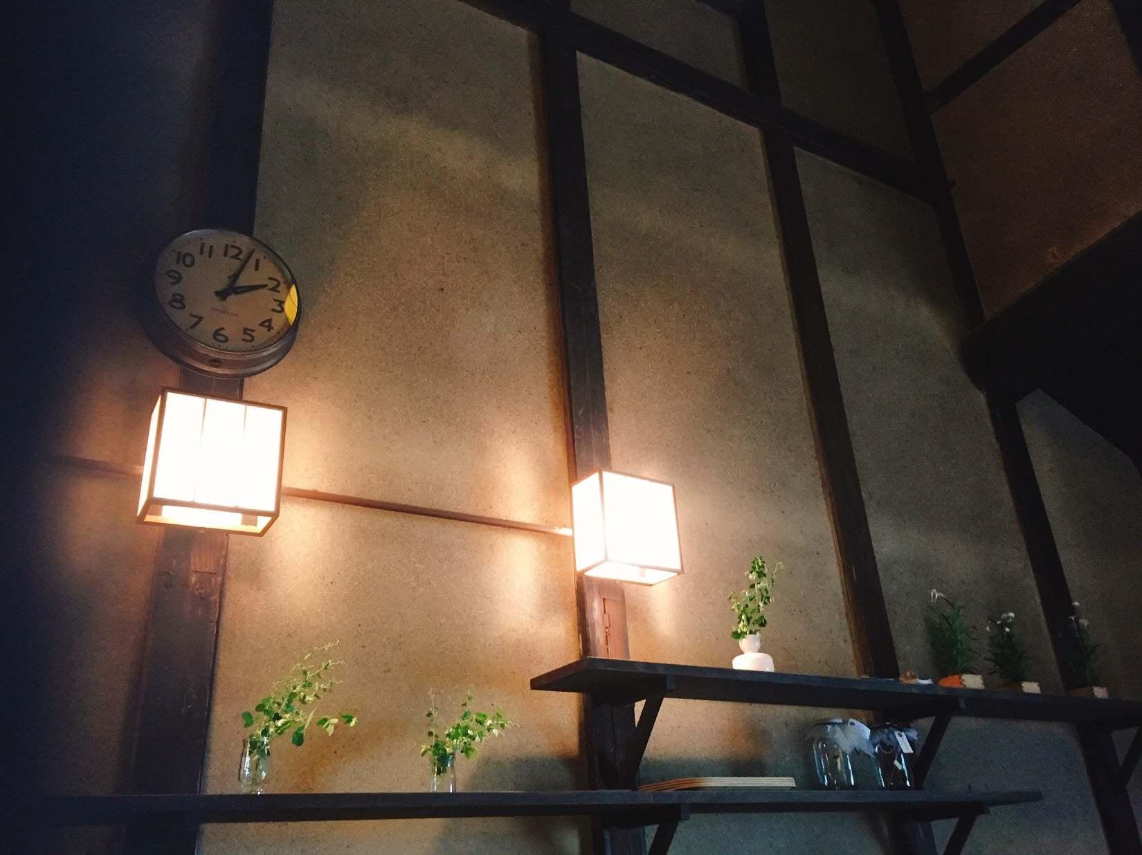 2019.9.21(土)・9.21(日) 期間限定カフェ『Väri Cafe(ヴァリ・カフェ)』オープン_b0133727_01471878.jpg