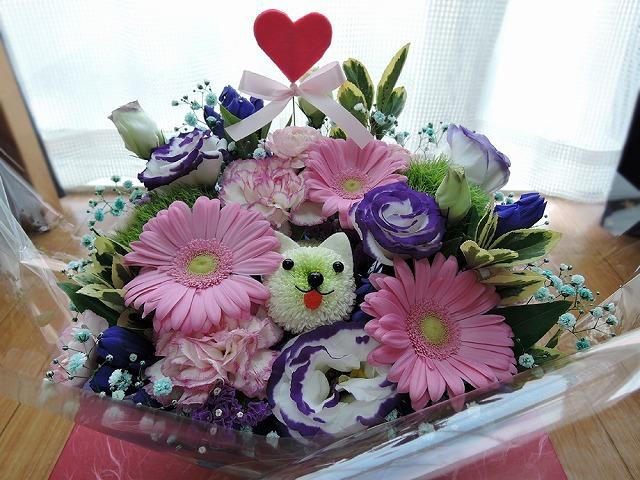 お花のクローカ_c0062832_13285936.jpg