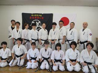 令和元年住吉塾昇段審査会_c0118332_16500879.jpg