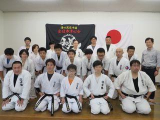 令和元年住吉塾昇段審査会_c0118332_16501568.jpg