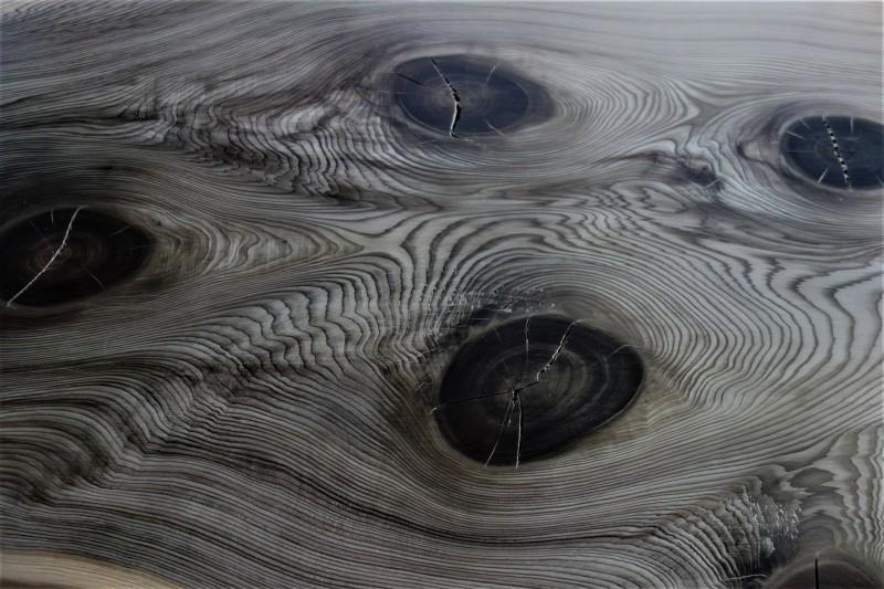 神代杉 一枚板天板_e0156341_18120061.jpg