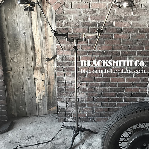 BLACKSMITH CO._d0100143_12154559.jpg
