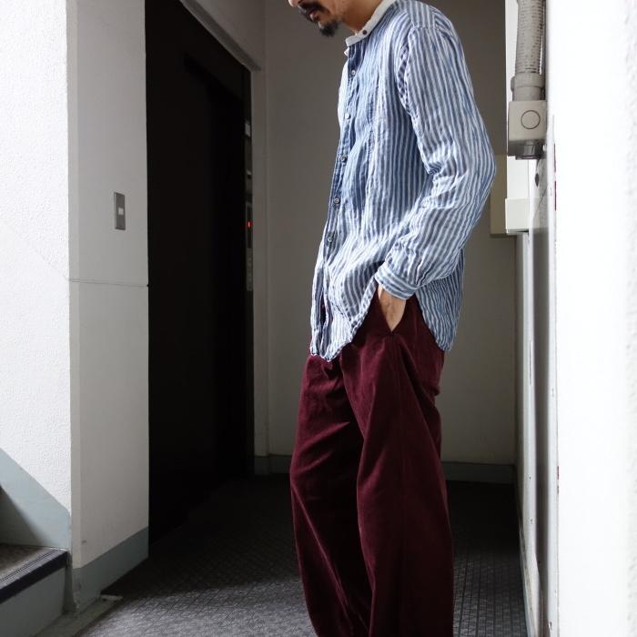 selffoto 754_e0130546_18545219.jpg