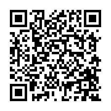 c0204555_15594163.jpeg