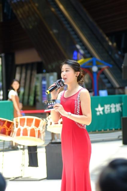 武漢 蓮子_e0134658_11424661.jpeg