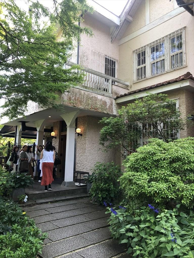 大人の鎌倉散策 2019_a0092659_22483542.jpg