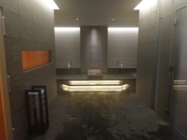 THE OKURA TOKYO (オークラ東京)(6)_b0405262_2035421.jpg