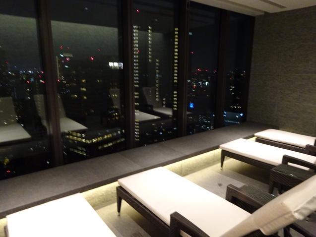 THE OKURA TOKYO (オークラ東京)(6)_b0405262_207355.jpg