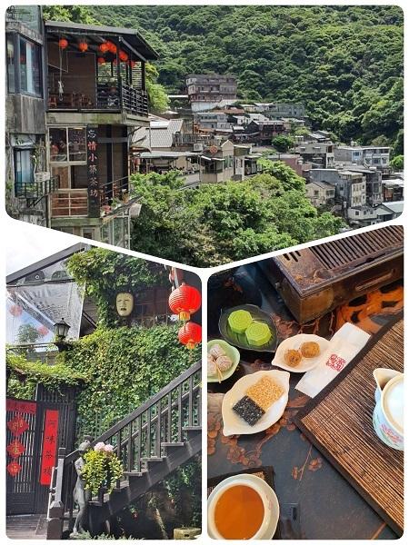 ★台湾で観光とボウリング_e0306962_11233961.jpg