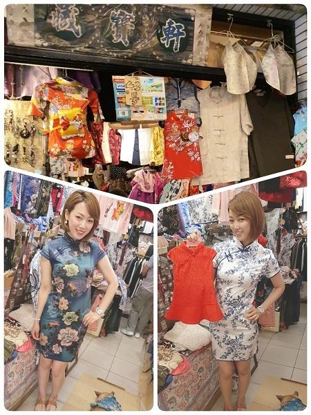 ★台湾で観光とボウリング_e0306962_11233987.jpg