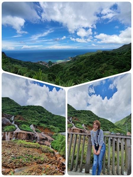 ★台湾で観光とボウリング_e0306962_11234011.jpg