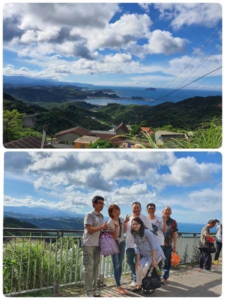 ★台湾で観光とボウリング_e0306962_11234014.jpg