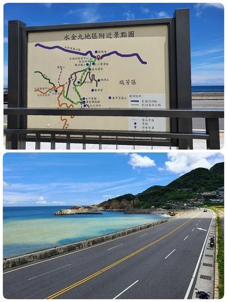 ★台湾で観光とボウリング_e0306962_11234061.jpg