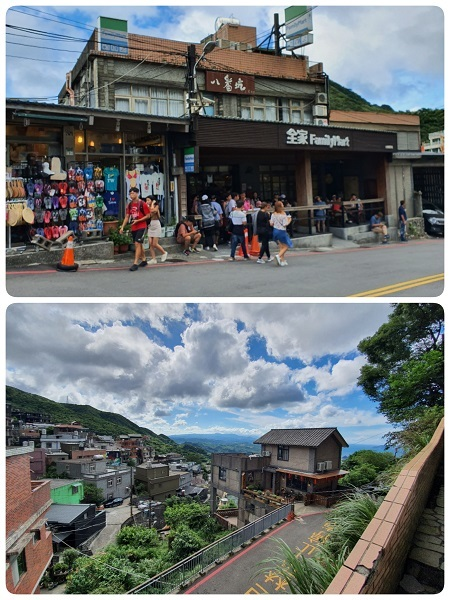 ★台湾で観光とボウリング_e0306962_11234074.jpg