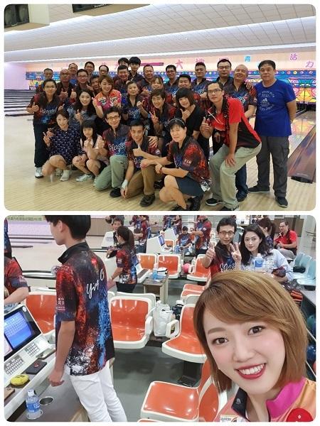 ★台湾で観光とボウリング_e0306962_11361314.jpg