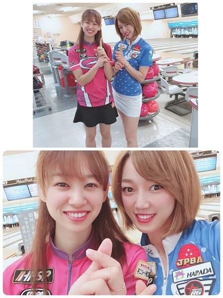 ★台湾で観光とボウリング_e0306962_11361404.jpg