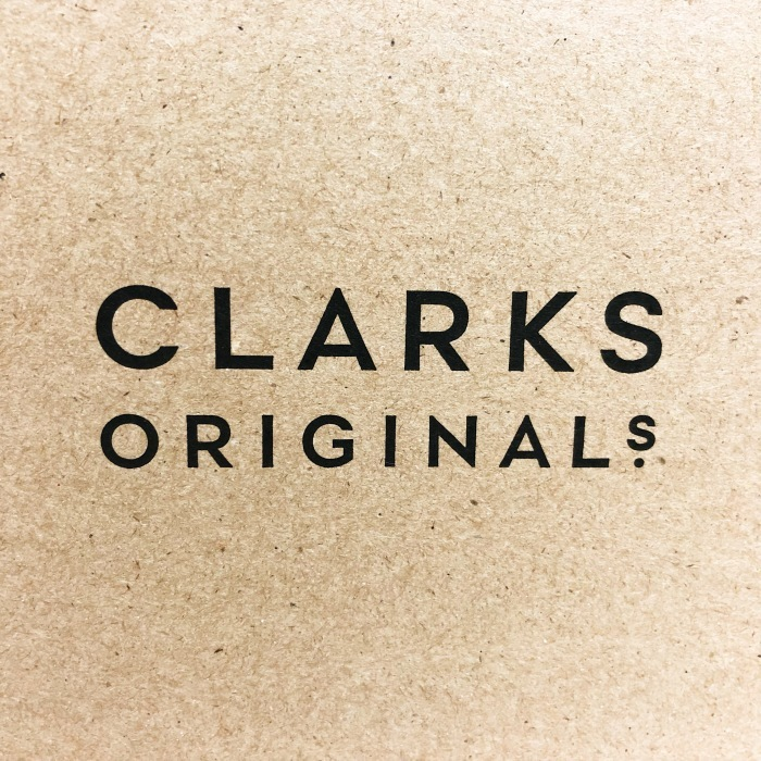 "Clarks 19AW ""Wallabee Boot\""_b0121563_12480030.jpg"