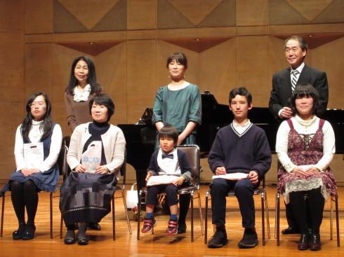 第28回関音楽教室発表会のお知らせ_a0310968_16241994.jpg