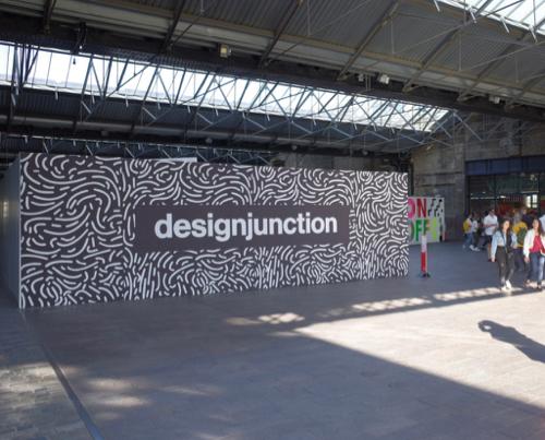 ロンドンデザインフェスティバル その1_b0141474_15153286.jpg