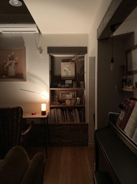 「自律神経を整える」お部屋の照明プラン_c0274374_00045392.jpeg