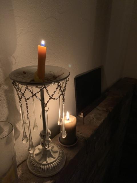 「自律神経を整える」お部屋の照明プラン_c0274374_00214321.jpeg