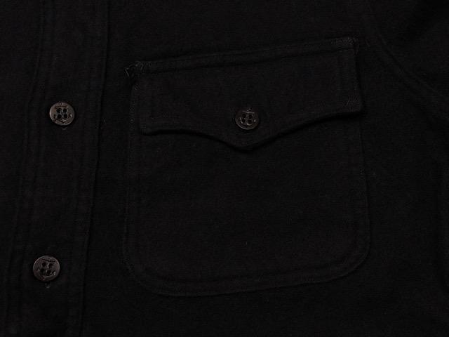 9月25日(水)マグネッツ大阪店 冬物ヴィンテージ入荷!!#1 U.S.Navy編!! 55J14 TYPE G-1 & AN-J-3、CPO Shirt OnePkt、DeckPants!!_c0078587_19565052.jpg