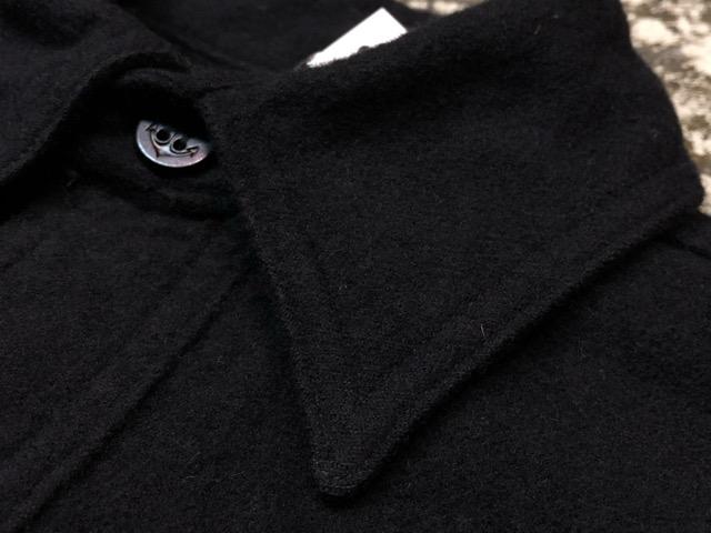 9月25日(水)マグネッツ大阪店 冬物ヴィンテージ入荷!!#1 U.S.Navy編!! 55J14 TYPE G-1 & AN-J-3、CPO Shirt OnePkt、DeckPants!!_c0078587_1957834.jpg