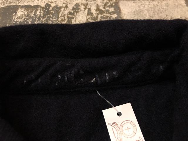 9月25日(水)マグネッツ大阪店 冬物ヴィンテージ入荷!!#1 U.S.Navy編!! 55J14 TYPE G-1 & AN-J-3、CPO Shirt OnePkt、DeckPants!!_c0078587_2013677.jpg