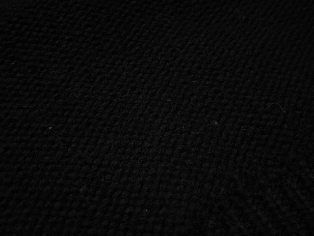 9月25日(水)マグネッツ大阪店 冬物ヴィンテージ入荷!!#1 U.S.Navy編!! 55J14 TYPE G-1 & AN-J-3、CPO Shirt OnePkt、DeckPants!!_c0078587_20241226.jpg
