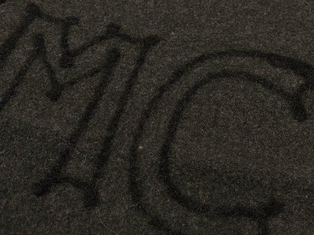 9月25日(水)マグネッツ大阪店 冬物ヴィンテージ入荷!!#2 USMC&US.Army編!JerkinVest&~10\'s BuckleBackWoolTrouser,Turtle Sweater!_c0078587_2274155.jpg