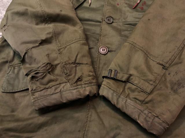WWII USAAF!!(マグネッツアメ村大阪店)_c0078587_2318524.jpg