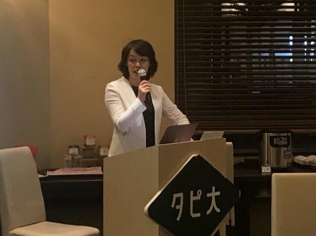 たった1時間で外国人と日本語で話せるようになる「やさしい日本語」_f0228188_20111735.jpg