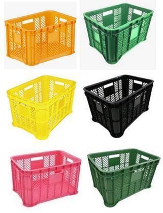 ④ 18.3 収穫や農産物取扱いに使用する容器・備品の管理_b0391989_10213344.jpg