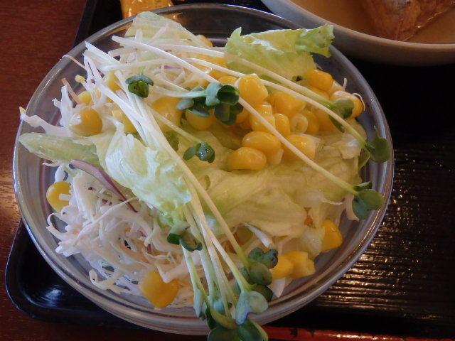 めしや食堂       豊中名神口店_c0118393_18013935.jpg