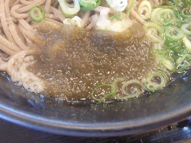 めしや食堂       豊中名神口店_c0118393_18095718.jpg