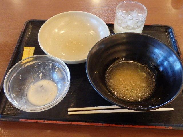 めしや食堂       豊中名神口店_c0118393_18290007.jpg