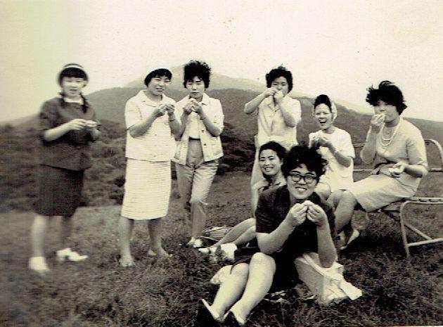 2019年9月23日   鎮魂と不屈の沖縄展  金城家族一般 その12_d0249595_17560425.jpg