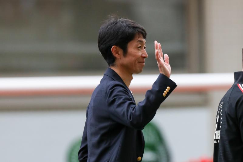 2019年9月22日 神戸新聞杯(GⅡ)&ジョッキーフェスティバル_f0204898_20511706.jpg