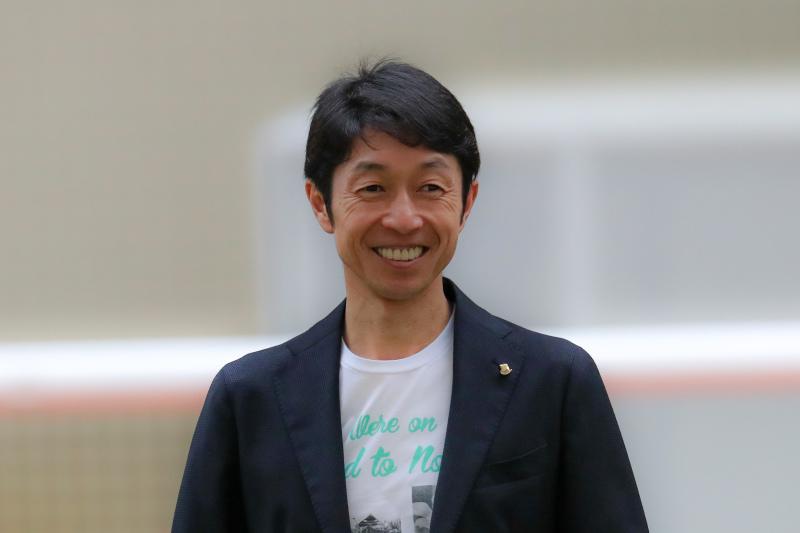 2019年9月22日 神戸新聞杯(GⅡ)&ジョッキーフェスティバル_f0204898_20520406.jpg