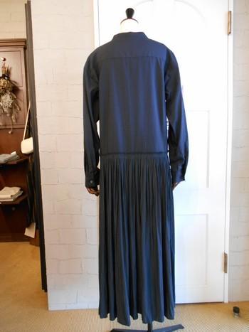 おすすめシャツワンピ♪♪【松江店】_e0193499_16590747.jpg